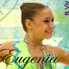 Avatar di Lisa_Gymnast